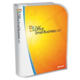 Full Size of Office Small Business
