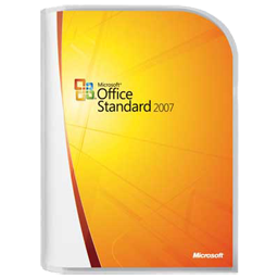 Full Size of Office Standard