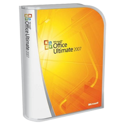 Full Size of Office Ultimate 2007