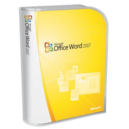 Full Size of Office Word