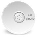 Device DVD plus R