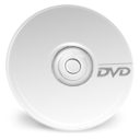 Full Size of Device DVD