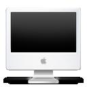 Full Size of IMac G5