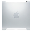 PowerMac G5