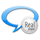 Rea Player