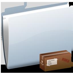 Full Size of Folder WinZip