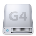 Full Size of G4
