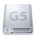 Full Size of G5