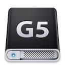 G5   alt