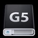 G5   alt