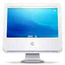 iMac G5
