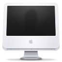 iMac G5   alt
