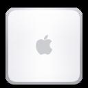 Mac mini   alt
