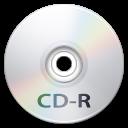 Optical   CD R