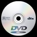 Optical   DVD   alt