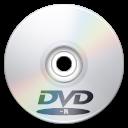 Optical   DVD R