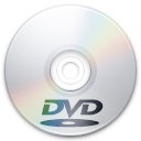 Optical   DVD