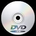 Optical   DVD+RW