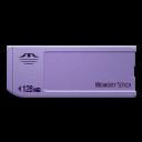 Retro   Memory Stick