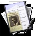 Full Size of Dossier Barnard Collier