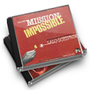 Full Size of Lalo Schifrin Mission Impossible OST