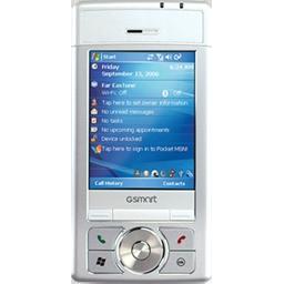 Full Size of Gigabyte GSmart i300