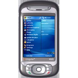 Full Size of HTC Hermes