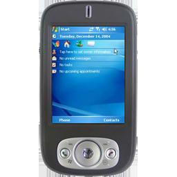 Full Size of HTC Prophet