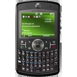 Full Size of Motorola Q9