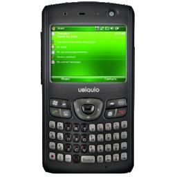 Full Size of Ubiquio 503G