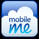 mobileme official