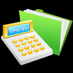 Full Size of Money Calculator