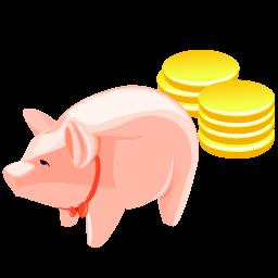 Full Size of Money Pig 2