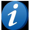 Toolbar Get Info