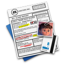 Boo's File