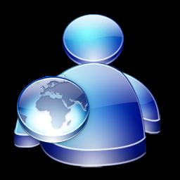 Full Size of Msn Buddy web