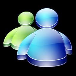 Full Size of Msn Messenger