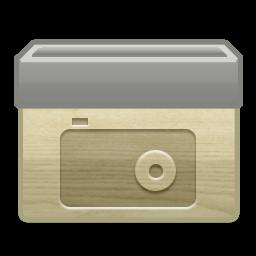 Full Size of Camera Folder