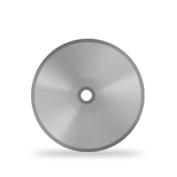 Full Size of Disk CD