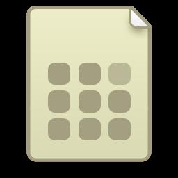 Full Size of Doc Registry
