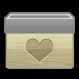 Full Size of Folder Favorites
