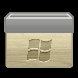 Full Size of Folder Windows