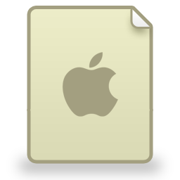 Full Size of System MAC Document