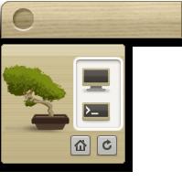 Full Size of Taskbar