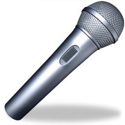 Full Size of Microphone SH