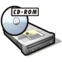 Full Size of cd drive