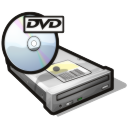 Full Size of dvd drive