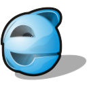 Full Size of ie