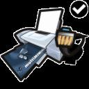 Printer network standard
