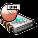 virtual dvd drive